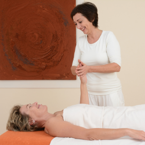 rebalancing-massage-ausbildung, massage-tipps, sabine zasche