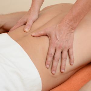 10 Massage-Tipps für eine gute Massage: Leicht und wirkungsvoll massieren