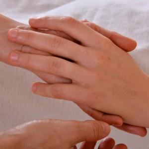 Massage-Tipps für eine gute Massage, Raum für Bewusstsein, Sabine Zasche