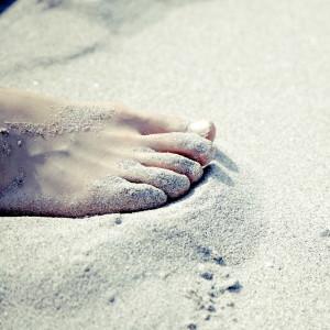 Raum für Bewusstsein - Rebalancing - Der Weg ist das Ziel