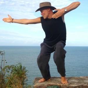 Vision leben-4 Schritte zur Visionserfüllung, Sabine Zasche, Raum für Bewusstsein