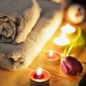 massage-ausruestung-massage-raum-fuer-bewusstsein-s-zasche