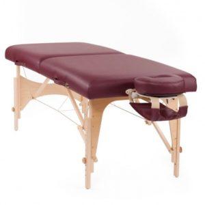 massage-ausruestung-massageliege-raum-fuer-bewusstsein-s-zasche