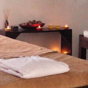 massageraum mieten 6 tipps wie du deinen wunsch. Black Bedroom Furniture Sets. Home Design Ideas