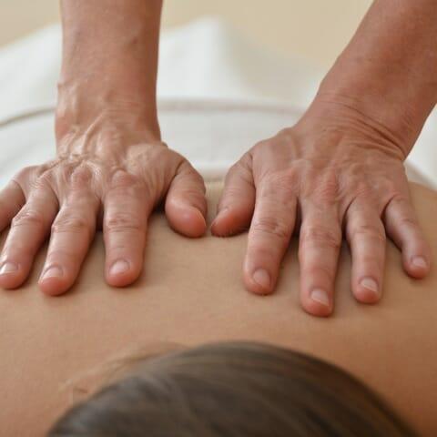 mit massage selbständig machen, bewusst beruehren, sabine zasche, raum fuer bewusstsein