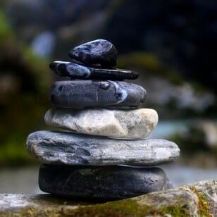 mit massage selbstaendig machen, massage-praxis-erfolg, sabine zasche, raum fuer bewusstsein