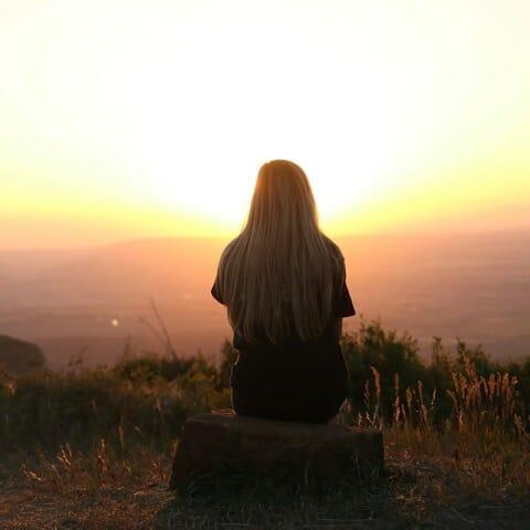 10 Erfolgsschritte für dein erfüllendes Leben und Arbeiten mit Massage
