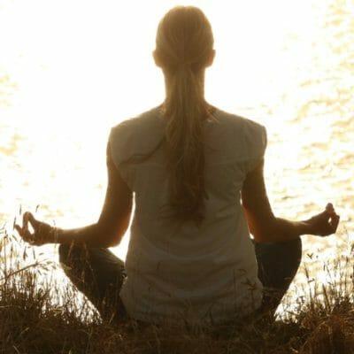Frühlingskur mit Massage – Ganzheitlich fit in vier Wochen