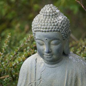 Leben in Balance: Durch Wertschätzung mehr Balance und Zufriedenheit in dein Leben bringen