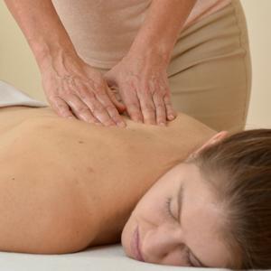 7 Tipps, wie du aus Massage-Interessierten treue Kunden gewinnen kannst