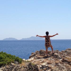 Optimistischer werden: 8 Wege wie du mit Rebalancing positiver leben kannst