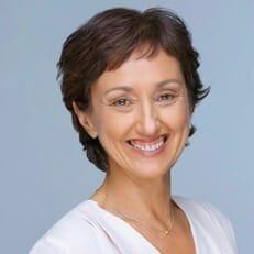 Sabine Zasche, Raum für Bewusstsein, Massage Ausbildung