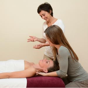 rebalancing-massage-ausbildung, sabine zasche, raum fuer bewusstsein