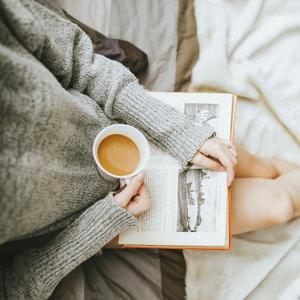 Die schönsten Morgenrituale: Starte leicht und kraftvoll in den Tag