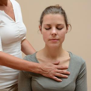 rebalancing-massage-ausbildung, sabine zasche