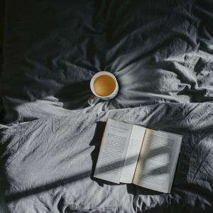 Abendrituale für mehr Ausgeglichenheit und einen gesunden Schlaf