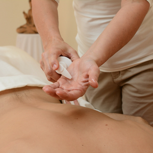 rebalancing-massage-ausbildung, selbstzweifel loslassen, sabine zasche