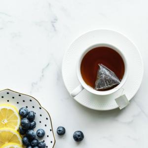 Gute Gewohnheiten entwickeln: 12 Inspirationen