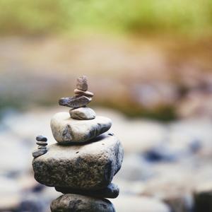 rebalancing-massage-ausbildung, wesentliche konzentrieren, sabine zasche