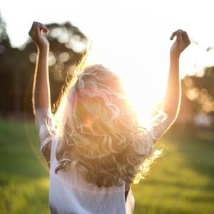 rebalancing-massage-ausbildung, glücklich sein lernen, sabine zasche