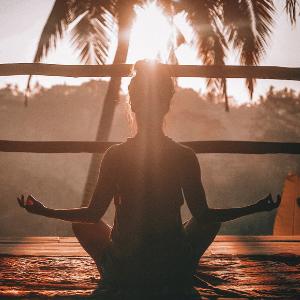 rebalancing-massage-ausbildung, fehler als selbststaendiger, sabine zasche