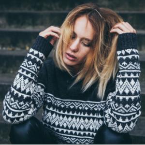 Leicht ist richtig: Leistungsdruck und Stress reduzieren