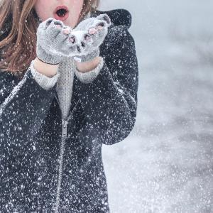 Antriebslosigkeit überwinden: 7 Tipps gegen den Winterblues