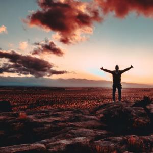 Angst vor Erfolg: Enttarne deine Selbstsabotage
