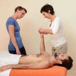 rebalancing-massage-ausbildung, altes loslassen, sabine zasche