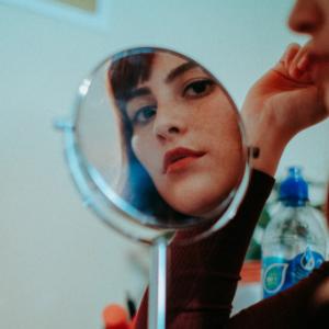 Fremdwahrnehmung übungen und selbst Selbstreflexion: Wie