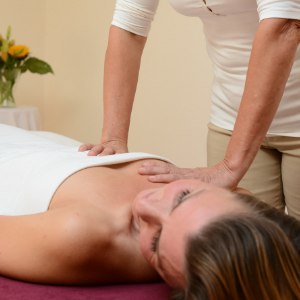 rebalancing-massage-ausbildung, social media konzept erstellen, sabine zasche