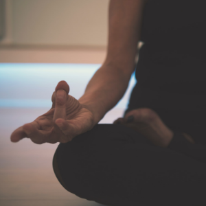 rebalancing-massage-ausbildung, neue energie, sabine zasche