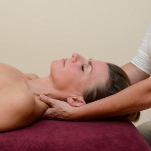 rebalancing-massage-ausbildung, nein sagen, sabine zasche