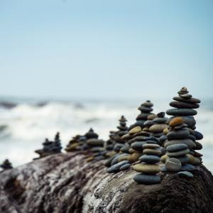 rebalancing-massage-ausbildung, geduld ueben, sabine zasche