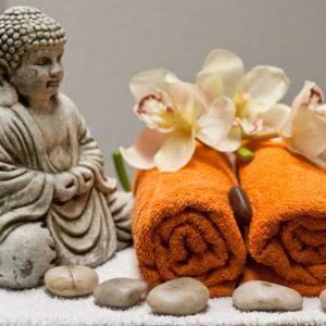 rebalancing-massage-ausbildung, alleinstellungsmerkmal, sabine zasche