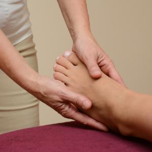 rebalancing-massage-ausbildung, kommunikation verbessern, sabine zasche