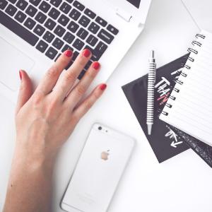 Wie du mit Newsletter Marketing treue Kunden gewinnst