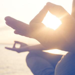 rebalancing-massage-ausbildung, zitate ueber motivation, sabine zasche