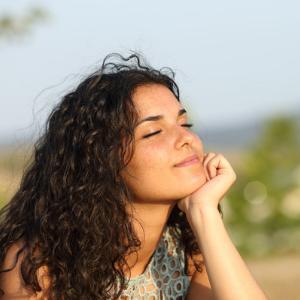 rebalancing-massage-ausbildung, mitgefuehl zeigen, sabine zasche