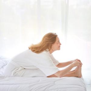 Besser leben: Tipps für einen wundervollen Alltag
