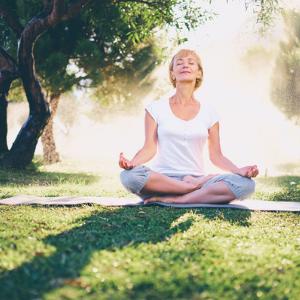 Heilende und kraftvolle Mantras für jede Lebenslage