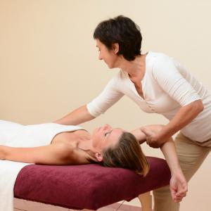 Selbstständig mit Massage: Massage-Business Bürokratie einfach erklärt