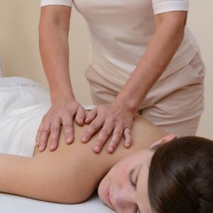 rebalancing-massage-ausbildung, selbststaendig mit massage, sabine zasche