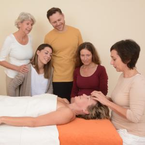 massage-ausbildung, sabine zasche, raum fuer bewusstsein