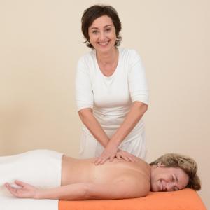 Meine Massage Mission: Warum ich tue, was ich tue