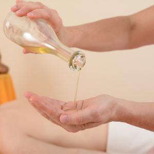 massieren lernen, rebalancing-massage-ausbildung, sabine zasche