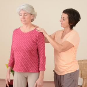 rebalancing-massage, sabine zasche