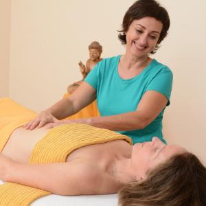 Meine 5 größten Learnings im Massage-Business