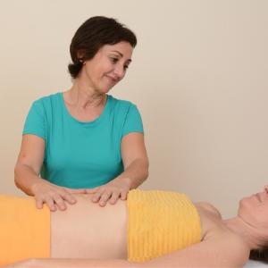 rebalancing-massage-ausbildung, massage-business, sabine zasche