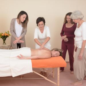 rebalancing-massage-ausbildung, scheitern als chance, sabine zasche